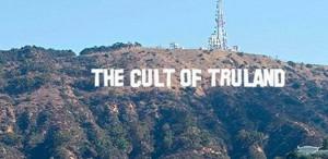 Cult-of-Truland-1024