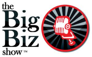BigBizShow